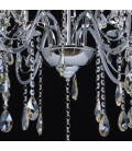 CHIARO Crystal 458010906