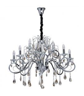 CHIARO Crystal 458011012