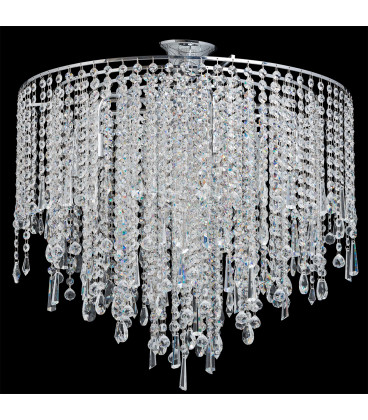 CHIARO Crystal 464016210