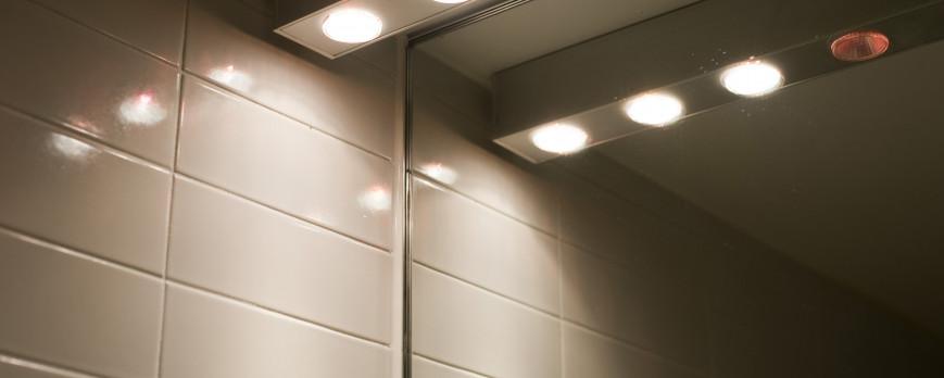 Pradėjo dažniau perdeginėti 12V halogeninės lemputės